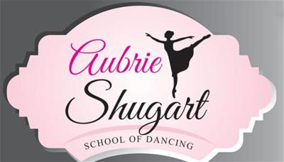 Aubrie Shugart School of Dancing